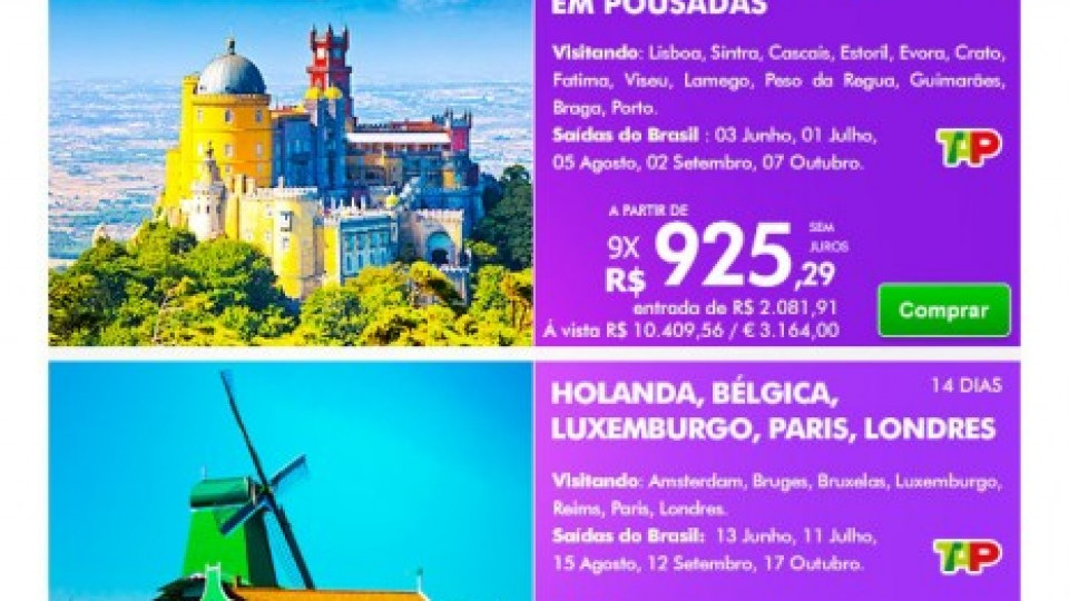 Ofertas-do-dia-20150212-internacional-rede